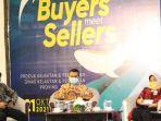 buyers-meet-sellers-ukm-perikanan-jatim.jpg