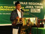 cak-halim-iskandar_20181025_220522.jpg