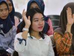 calon-beasiswa-pramugari_20180703_173902.jpg