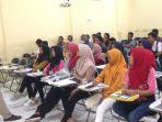 calon-pekerja-migran-indonesia-pmi-mendapat-pembekalan.jpg