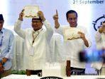 calon-presiden-dan-wakil-presiden-joko-widodo-dan-maruf-amin-prabowo-subianto-dan-sandiaga-uno.jpg