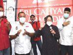 calon-wakil-wali-kota-surabaya-armuji-bersama-ketua-dpp-pdi-perjuangan-tri-rismaharini.jpg