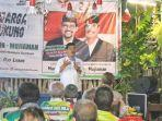 calon-wakil-walikota-surabaya-mujiaman-mengunjungi-wilayah-nginden-jangkungan.jpg