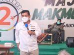calon-wakil-walikota-surabaya-mujiaman-saat-dialog-di-posko-kemenangan-ma-center.jpg