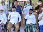calon-wali-kota-surabaya-machfud-arifin-bersama-tokoh-agama.jpg
