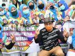 calon-walikota-surabaya-machfud-arifin-bersama-warga-gubeng-airlangga.jpg