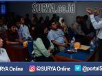 campus-hiring-founder-today-solution-syafril-riza_20160920_194220.jpg