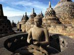 candi-borobudor-stupa.jpg