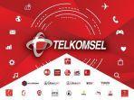 cara-dapat-kuota-internet-gratis-telkomsel-hingga-30-gb.jpg