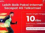 cara-dapat-kuota-internet-gratis-telkomsel-hingga-30gb-di-bulan-ramadan-2021.jpg