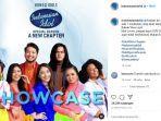 cara-gratis-vote-voting-indonesian-idol-2021-babak-showcase-via-whatsapp-wamalam-ini.jpg