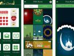 cara-membuat-gambar-ucapan-hari-raya-idul-fitri-1440-h-pakai-aplikasi.jpg