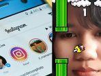 cara-mudah-memasang-filter-keren-di-instagram-stories.jpg