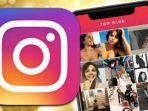 cara-mudah-membuat-best-nine-instagram-2019-bisa-tanpa-aplikasi-tambahan1.jpg