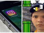 cara-mudah-mendapatkan-filter-game-flying-face-di-instagram-stories.jpg