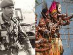 cara-unik-prajurit-kopassus-selamat-dari-kepungan-suku-pedalaman-papua.jpg