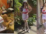 cari-rumah-aktor-video-dewasa-jepang-vanessa-angel-kenakan-baju-harajuku-sebagai-syarat.jpg