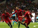 catatan-88-gol-cristiano-ronaldo-yang-sukses-antar-timnas-portugal-lolos-piala-uefa-nations-league.jpg