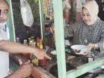cawabup-astiti-mengunjungi-umkm-desa-duriwetan-kecamatan-maduran-kabupaten-lamongan.jpg