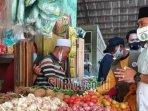 cawawali-adi-wibowo-saat-mengunjungi-pasar-kebonagung.jpg