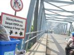 cctv-di-jembatan-karangpilang-surabaya.jpg