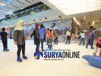 ce-skating-di-grand-city-mall-surabaya.jpg