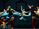 center-point-ballet-academy-surabaya_20170903_204443.jpg