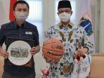 ceo-sekaligus-founder-dbl-indonesia-azrul-ananda.jpg