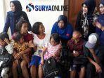 cerita-korban-tsunami-selat-sunda-butuh-bantuan-alat-sekolah-dan-ditanggapi-dpw-partai-nasdem-jatim.jpg