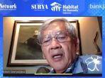 chairman-of-pt-saratoga-investama-sedaya-edwin-soeryadjaya.jpg