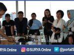 chef-chandra-yudasswara_20170224_204818.jpg