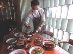 chef-freddie-fabian-salim-sajikan-ragam-kuliner-dengan-rasa-autentik-di-asia.jpg