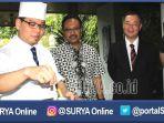 chef-konsulat-jepang-dan-gus-ipul_20170217_215656.jpg