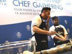 chef-norman-ismailemberikan-aneka-resep-dari-ikan-tilapia.jpg