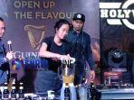 chef-renata-moeloek-food-pairing-guinness-holywings-surabaya.jpg