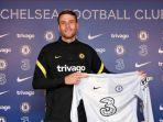 chelsea-kontrak-marcus-bettinelli-untuk-2-musim-liga-inggris-dan-champions.jpg