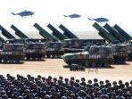 china-unjuk-kekuatan-militer-setelah-bangkit-dari-wabah-corona-taiwan-geram-langsung-membalas.jpg
