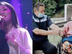 chord-dan-lirik-lagu-selamat-jalan-kekasih-untuk-ani-yudhoyono.jpg