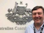 chris-barnes-konsul-jenderal-australia-di-surabaya_20171210_163545.jpg