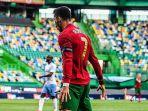 christinao-ronaldo-tampil-trengginas-bersama-portugal-sebelum-euro-2020.jpg