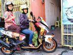 cici-danny-satu-diantara-ibu-ibu-dari-komunitas-indonesia-lexi-club-ilc-chapter-surabaya.jpg