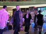 ciputra-world-surabaya-mall-jumat-242021-malam.jpg