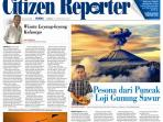 citizen-reporter_20160105_171800.jpg