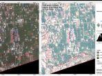 citra-satelit-sebelum-dan-sesudah-gempa-palu_20181003_181506.jpg