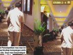 cleaning-service-bioskop_20180108_170411.jpg
