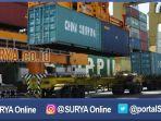 container-crane_20170405_194008.jpg