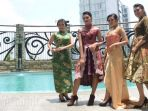 contemporary-batik_20180314_174530.jpg