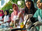 cooking-class-di-hotel-aston_20180530_231847.jpg