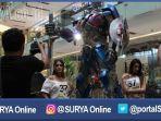 cosplay-robot-di-mal-grand-city_20170306_201826.jpg