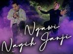 cover-video-klip-ngawi-nagih-janji.jpg